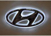 Лобовые стекла для Хендай (Hyundai)