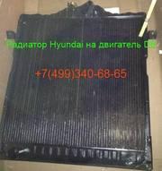 запчасти Hyundai hd 260,    запчасти Hyundai hd 370,    запчасти Hyundai